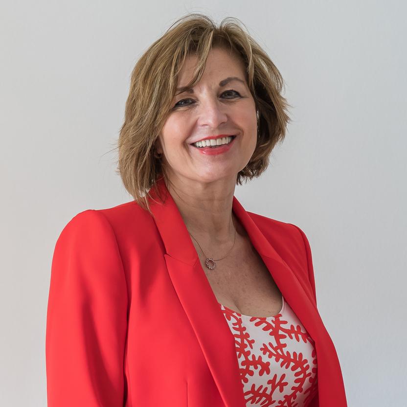 Sylvia Taudien